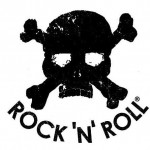 rock'n'roll_image